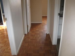 hallway2.jpg