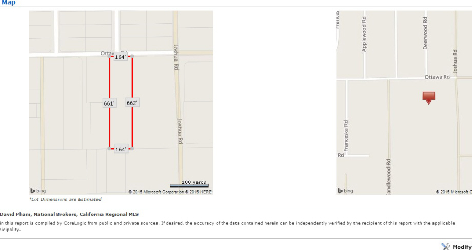 maps-parcel.jpg