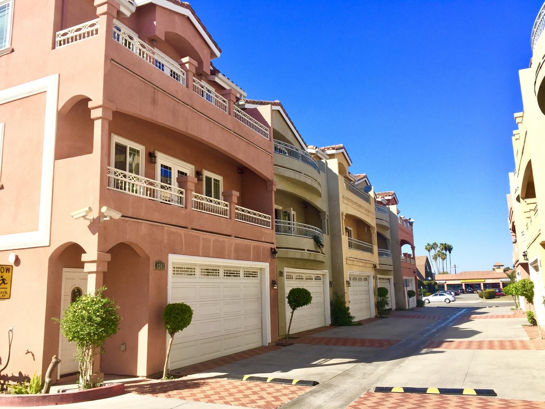 8301 Golden Cir, Garden Grove, CA 92844 ⋆ National Brokers